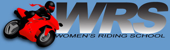 Women's Riding School